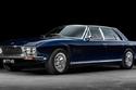 Monteverdi High Speed 375/4