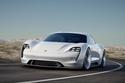 أودي تتعاون مع بورش لتطوير مركبات كهربائية ذاتية القيادة