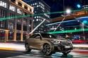 انطلاق الطراز الجديد من الجيل الثالث من سيارة X6