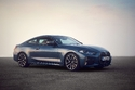 2021-bmw-4-series-coupe