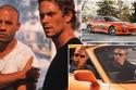 السيارة ظهرت في أول أجزاء سلسلة فاست آند فيوريوس