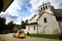 دار ت بونامز السويسري رسمياً عن عرض 25 سيارة فاخرة في مزاد علني