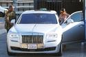 بالصور: أي ثنائي شهير يمتلك أروع السيارات؟