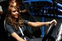 صور سيارات الممثلة الأمريكية جيسيكا البا، أيها أعجبتكم أكثر؟