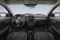 مواصفات ترفيهية جيدة داخل قمرة القيادة بالمقارنة بسعر السيارة