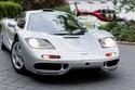 بيع أول مكلارين F1 في الولايات المتحدة بمبلغ فلكي 2