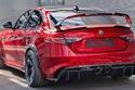 Alfa_Romeo-Giulia_GTA-11