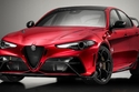 Alfa_Romeo-Giulia_GTA-5