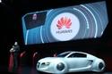 هواوي الصينية تبحث عن الدخول في مجال السيارات الكهربائية