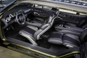 تتطلع كيا موتورز للتنافس في السوق سيارات الدفع الرباعي