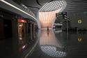 هل تصدق بأن هذا هو مطار بكين أحد أكثر المطارات ازدحاما حول العالم؟
