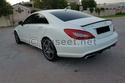 مرسيدس CLS 2013 للبيع في دبي لمحبي الرفاهية والأناقة! تعرف على سعرها 1