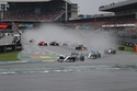 جولة سباق جائزة ألمانيا الكبرى