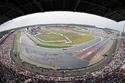 فورمولا 1: ترتيب التجارب الحرة الثالثة لسباق ألمانيا