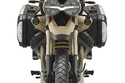 2020-Moto-Guzzi-V85-TT-Travel-First-Look-2