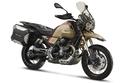 2020-Moto-Guzzi-V85-TT-Travel-First-Look-4