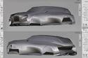 """الشركة الفرنسية العريقة لصناعة السيارات الخارقة """"بوغاتي"""""""
