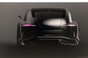إنتاج السيارات الرياضية ذات الدفع الرباعي للإطارات