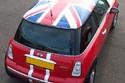 بريطانيا تستهدف التخلص من سيارات الوقود مع 2030