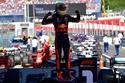 فورمولا 1: النتيجة النهائية لسباق جائزة النمسا الكبرى