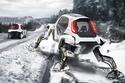 """الخطة تحويل النموضج المستقبلي """"هيونداي إليفيت"""" إلى سيارة إنتاجية"""