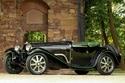 "9-Bugatti Type 55 Roadster "" 10,400,000 دولار"""
