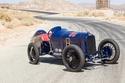 1- كم تتوقع سعر هذه البيجو L45 Grand Prix موديل 1914؟