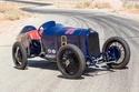 كم تتوقع سعر هذه البيجو L45 Grand Prix موديل 1914؟ تحفة فنية لا تقاوم