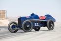2- كم تتوقع سعر هذه البيجو L45 Grand Prix موديل 1914؟