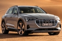 Audi_e-tron 2019