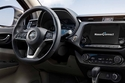 تندرج تحت قائمة السيارات متعددة الاستخدامات SUV