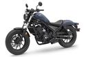 2020-Honda-Rebel-300