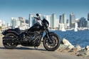 new-cruisers-motorcycles-2020-