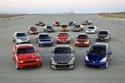 أسرار شعارات كبرى شركات السيارات في العالم
