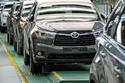تويوتا باعت أكثر من 10 ملايين سيارة هجينة حتى اليوم