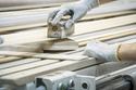 بنتلي تقدم كسوة خشبية جديدة تتميز بالاستدامة والفرادة والرقي