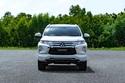"""الشركة اليابانية العريقة في مجال صناعة السيارات """"ميتسوبيشي"""""""