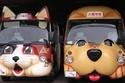 حافلات المدارس في اليابان لن تجد لها مثيل في العالم