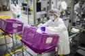 فورد توسع جهودها صناعة المواد الطبية