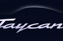 """الشركة الألمانية العريقة في صناعة السيارات الخارقة """"بورش"""""""