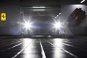 فيديو وصور فيراري تطلق نسخة خاصة من 488 جي تي بي تكريماً لسيارة 308Gr4