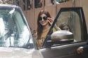 صور سيارات الممثلة الهندية انوشكا شارما 1