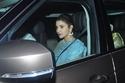 صور سيارات الممثلة الهندية انوشكا شارما 2