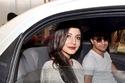 صور سيارات الممثلة الهندية انوشكا شارما، أيها الأجمل في رأيكم؟