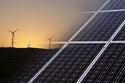 الطاقة المتجددة غير الحيوية يمكن الاستفادة منها في الكثير من المجالات