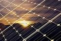 الطاقة المتجددة غير الحيوية أمل البشرية