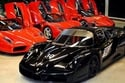 ferrari-fxx-previously-owned-by-michael-schumacher1