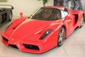 -ferrari-enzo-previously-owned-by-michael-schumacher