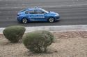 2- شراكة بين هيونداي وأورورا لتطوير المركبات ذاتية القيادة بحلول 2021
