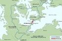 البرلمان الدنماركي أعطى الضوء الأخضر لبدء المشروع العملاق